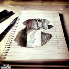 Wish I could draw stuff...