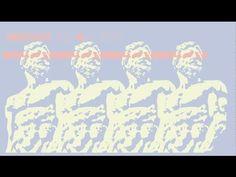 Hercules & Love Affair - Blind (Frankie Knuckles Remix)