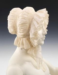Wilhelmina Marquart uploaded this image to 'antique fashion 1830'.  See the album on Photobucket.
