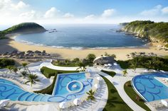 40 Best Huatulco MX images