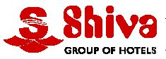 Shiva Group of Hotels