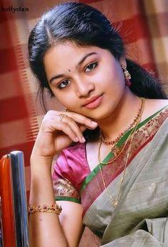 Good morning my love Cute Beauty, Beauty Full Girl, Beauty Women, Star Beauty, Indian Long Hair Braid, Braids For Long Hair, Most Beautiful Indian Actress, Beautiful Actresses, Indian Face