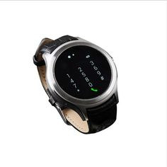 100% original kreis 3g android telefon smart watch x1 smartwatch 1,3 zoll IPS Android 4.4 mit GPS WIFI SIM herzfrequenz PK K18 N10 //Price: $US $113.81 & FREE Shipping //     #meinesmartuhrende