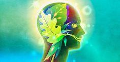 Trpíte roztroušenou sklerózou? Co je to vlastně za nemoc? Vyzkoušejte přírodní léčbu pomocí těchto 12 prostředků alternativní medicíny.