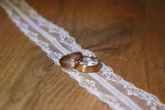 Your individuality is the most beautiful thing you can wear! Wedding Rings Rose Gold, Rose Wedding, Fox, Beautiful, Jewelry, Man Jewelry, Fox Jewelry, Simple Elegance, Jewlery