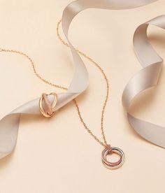 Top Tips: Leather Jewelry Red gold jewelry diy. Top Tips: Leather Jewelry Red gold jewelry diy. Photo Jewelry, Glass Jewelry, Pearl Jewelry, Bridal Jewelry, Gold Jewelry, Fashion Jewelry, Vintage Jewelry, Jewelry Model, Jewelry Sketch