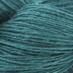 Check out Fibra Natura Flax Lace Yarn at WEBS | Yarn.com. White Poncho, Webs Yarn, Things To Come, Cool Stuff, Yarns, Lace, Check, Knitting, Search