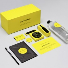 End of the World Survival Kit – Designed by MENOSUNOCEROUNO