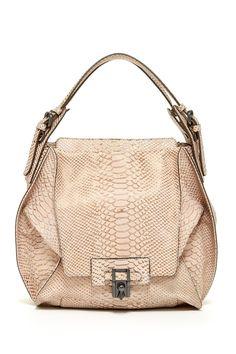 Valerie Shoulder Bag