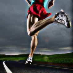 Reposting @dailyjog: Thursday is the new Friday. Lets start our weekend runs!! #jog #joggers #jogging #runnersofinstagram #run #running #runnergirl #runningman #fullspeed #tgit #fit #fitspiration #fitness