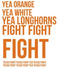Longhorns✖️More Pins Like This One At FOSTERGINGER @ Pinterest✖️