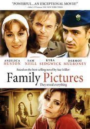 Autismo.Película.Autistic.Autism.Asperger.......Autista___soy____films......(for Mikel): Family Pictures