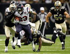 nfl football | NFL Football Games