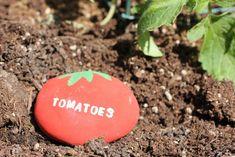 Revêtement terrasse : 57 idées d'inspiration pour les sols