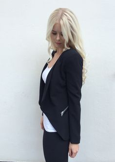 Outfit of the day, OOTD , Look, Simone Tajmer, look of the day,
