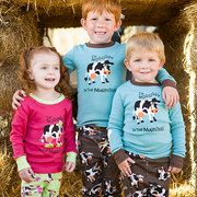 Take a look at the Lazy One event on #zulily today!
