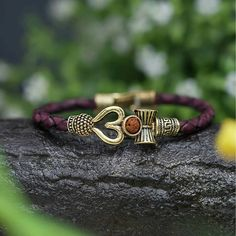 Trendy Bracelets, Bangle Bracelets, Bangles, Artificial Stone, Oxidised Jewellery, Wedding Rings, Brass, Engagement Rings, Unisex