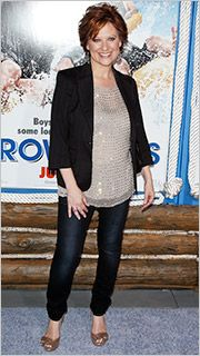 caroline from real housewives of new jersey   Real Housewives of New Jersey': Caroline Manzo's big weight loss ...