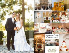MORGAN & CRAIG Jaw dropping estate wedding at the Ashford Estate. Who says flower girls have to carry baskets and throw rose petals? Photos courtesy of Images by Berit Wedding Coordinator, Wedding Planner, Destination Wedding, Ashford Estate, Flower Girls, Rose Petals, Celebrity Weddings, Corporate Events, Special Events