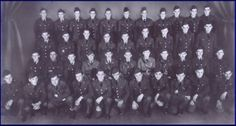 192nd Tank Battalion Co. C