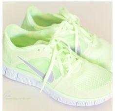 3e6e0bcb704 nike shoes LOVE LOVE LOVE these!cheapshoeshub nike free run mens