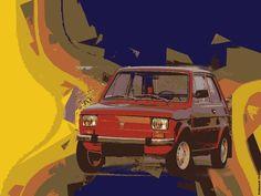 Fiat 126p (9)