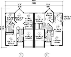 Index in addition 36239971977644500 further Stable With Living Quarters Plans as well 30x30 House Floor Plans One Story also Modern Minimalist House Design. on 36x36 house floor plans