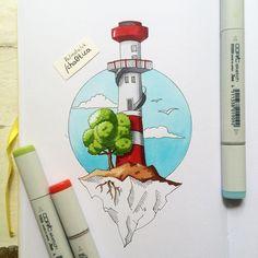 744 отметок «Нравится», 18 комментариев — Lisa Krasnova (cha0tica) (@lisa.krasnova) в Instagram: «У меня еще осталось два букета цветов для зарисовок, но я решила сделать между ними небольшую паузу…»