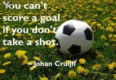 Soccer Quotes For Girls Awesome Soccer Quotes  Google Search   Soccer   Pinterest  Google