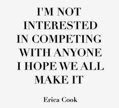 6 inspirational quotes waar we klaar mee zijn | ELLE