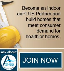 Indoor Air quality (IAQ) by EPA. Webpage with information about common indoor air problems and also solutions for consumers and builders.