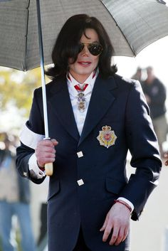 Michael Jackson Photos Photos: Michael Jackson Dies, Photos and Tribute Michael Jackson Vivo, Photos Of Michael Jackson, Mike Jackson, Paris Jackson, Court Outfit, Michael Angel, Elvis And Priscilla, King Of Music, The Jacksons