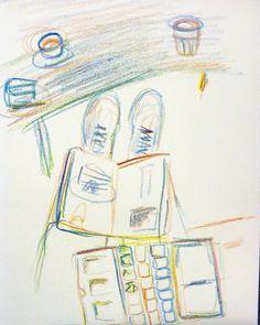 Instagram, Art, Art Background, Kunst, Performing Arts, Art Education Resources, Artworks