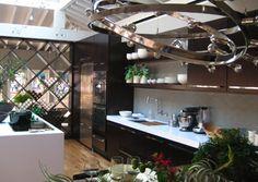 Fresh Jeff Lewis Design Kitchen