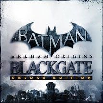 Batman™: Arkham Origins Blackgate - Deluxe Edition - https://cybertimes.co.uk/2014/04/01/batman-arkham-origins-blackgate-deluxe-edition-2/