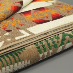 PENDLETON / Jacquard Bath Towel - Chief Joseph Khaki Holiday Gift Guide, Holiday Gifts, Top Gifts, Best Gifts, Gifts For Him, Gifts For Women, Chief Joseph, Bath Linens, Cheap Gifts