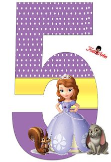 5 - My WordPress Website Sofia The First Birthday Cake, Princess Sofia Birthday, First Birthday Parties, Birthday Party Themes, First Birthdays, Disney Princess Centerpieces, Tangled Party, Tinkerbell Party, Birthday Clipart