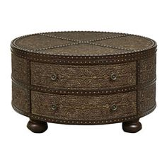 Coffee Tables Trays And Brass On Pinterest