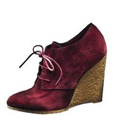 Sam Edelman  -perfect fall shoes