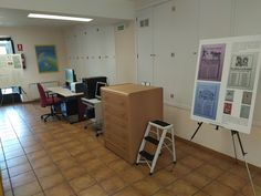 Corner Desk, Furniture, Home Decor, Printed, Corner Table, Decoration Home, Room Decor, Home Furniture, Interior Design