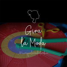 Gira la moda | Un episodio di Avrei qualcosa da dire Show | Blog & Podcast – La mia vita in chiave comica fedelmente e sapientemente documentata #giochipreziosi #giralamoda #fashion #moda #bambini #look #style #podcast