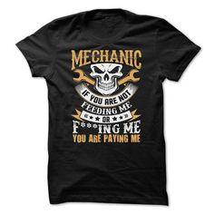 Awesome Mechanic Shirt T-Shirt Hoodie Sweatshirts uio. Check price ==► http://graphictshirts.xyz/?p=48051