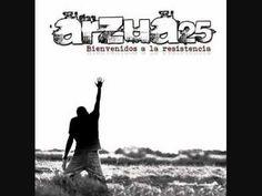 Arzua25 Zapatista