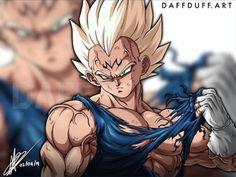 "╬╬""un mal capítulo no es el fin de la historia""╬╬ Dragon Ball Z Shirt, Ball Drawing, Z Arts, Art Graphique, Digimon, Anime Art, Artwork, Pokemon, Goku 2"