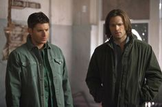 Supernatural 2x11 - Google Search