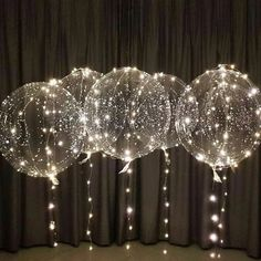LED Party Balloons Kit 6 Pack - 20 Inch Flashing Mode Batteries Included Per . - LED Party Balloons Kit 6 Pack – 20 inch Flashing Mode Batteries contain perfect for helium - Ballon Led, Bubble Balloons, Light Up Balloons, Balloon Lights, Balloon Arch, Deco Buffet, Battery Lights, Sweet Sixteen, Party Planning