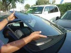 window installation service federal way wa Auto Collision, Collision Repair, Chula Vista, Car Windshield Repair, San Diego, Federal Way, Glass Repair, Auto Glass, Glass Replacement