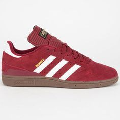 ADIDAS Busenitz Mens Shoes  #Tillys #Adidas #Busenitz