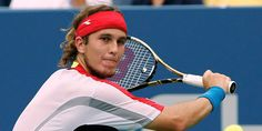 (adsbygoogle = window.adsbygoogle || ).push({});  Watch Lukas Lacko vs Felix Auger-Aliassime Tennis Live Stream  Live match information for : Felix Auger-Aliassime Lukas Lacko ATP Challenger Tour Live Game Streaming on 09-Nov.  This ATP match up featuring Lukas Lacko vs Felix Auger-Aliassime is scheduled to commence at 15:30 GMT - 21:00 IST.   #ATP Challenger Tour 2017 Tennis #Bratislava 2017 Tennis #Felix Auger-Aliassime 2017 ATP Challenger Tour #Felix Auger-Aliassime