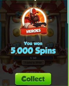 """Are you tired of having less and less Coin and Spins? Not anymore because with this Coin Master How do you get free spins for coin master? 𝘾𝙤𝙡𝙡𝙚𝙘𝙩 𝙁𝙧𝙚𝙚 𝙎𝙥𝙞𝙣 𝙇𝙞𝙣𝙠 𝙊𝙣 𝘽𝙞𝙤 Comment """"𝙇𝙤𝙫𝙚 𝙏𝙝𝙞𝙨 𝙂𝙖𝙢𝙚"""" Daily Rewards, Free Rewards, Miss You Gifts, Coin Master Hack, Sanya, Free Games, Jukebox, Cheating, Spinning"""